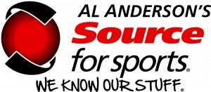 al-andersons-source-for-sports