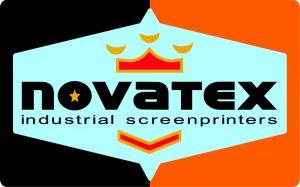 ntx logo -colour [Converted]